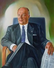 Raimo Havukorpi