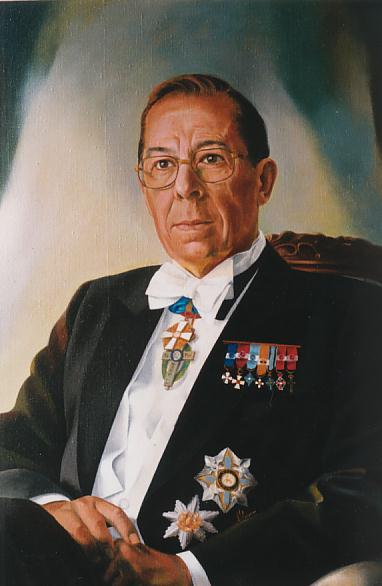 Professori Pekka Häyry