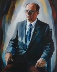 Arto Mela