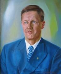 Arno Miettinen