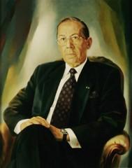 Professori Häyry