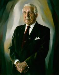 Ministeri Veikko Helle