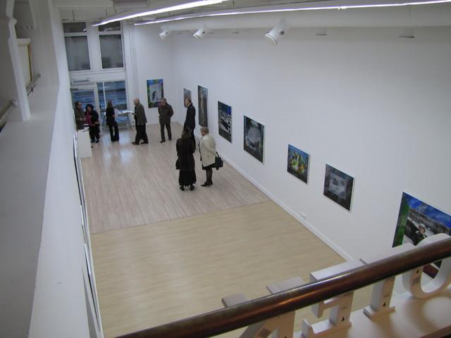 Galleria  Johan S