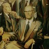 Presidentti Kekkonen
