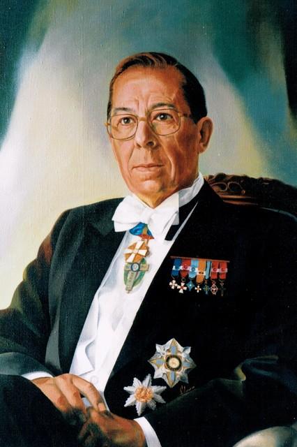 Pekka Häyry