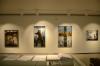 Pictorin näyttely I