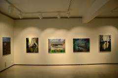Pictorin näyttely III