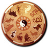 kiinan_horoskooppi