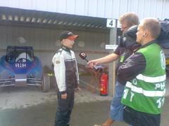 joonas_crosskart_tv_haastattelu_kauhajoki_2011
