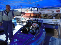 2013-05-18_crosskart_veteli_18.5.2013_028