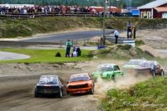 abc_4831_kauhajoki_18.7.2015_autocross