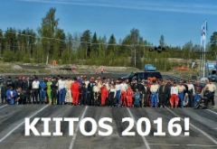 kiitos_2016_rallicross