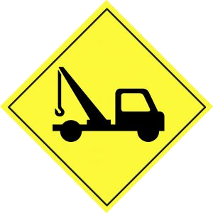 traffic_warning_sign.png