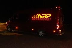 NRP-Motorsport M-B