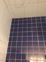 kylpyhuoneen_lattia_pesun_jalkeen