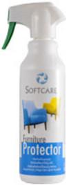 furniture_protector.jpg&width=140&height=250&id=80360&hash=ea3af9c7d67a8b6ee3337001764762ce