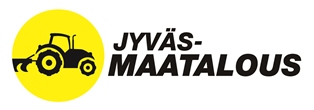 jyvasmaatalous_logo_simple_keskik.jpg