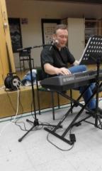 musiikkikikurssi_ahti