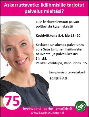 kaarinasuhonen-ikaihmisten_palvelut