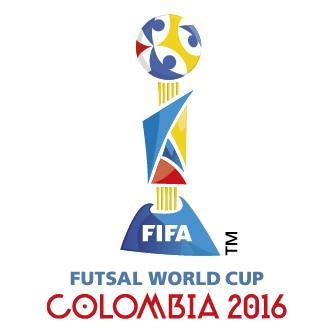 2016_FIFA_Futsal_World_Cup_logo.jpg