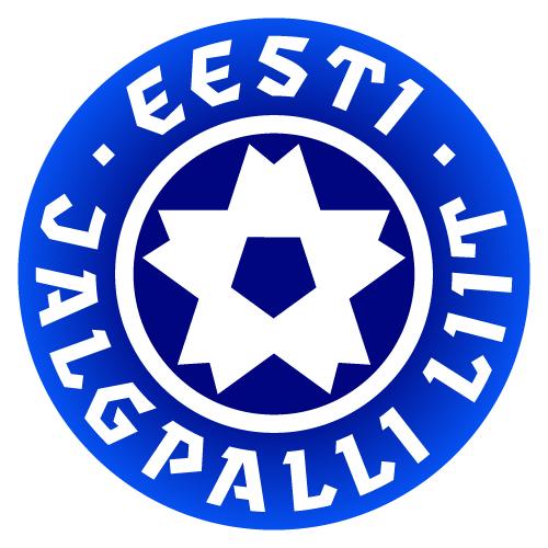 Eesti_jalgpalli_liit.jpg