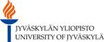 jyu-logo-2014-15.png
