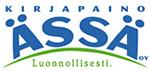 logo-kirjapainoassa.jpg