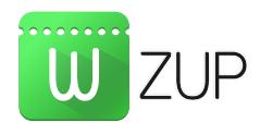 wzuplogo_large.png