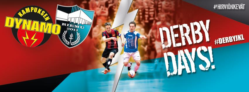 derby_days.jpg