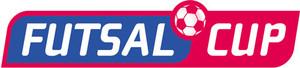 futsal_cup.jpeg
