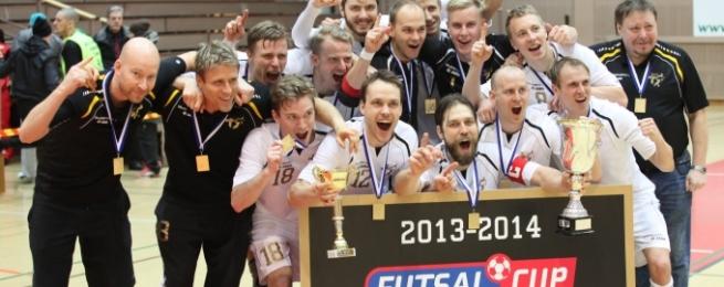 gft_cup_mestari_2014.jpg