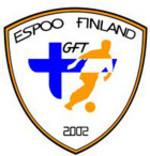 gft_logo.jpeg