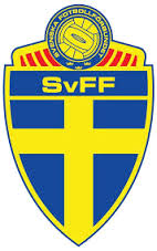 sveriges_fotbollsforbund.jpg