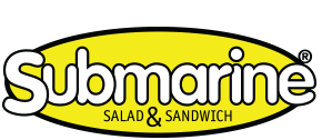 logo_submarine.png