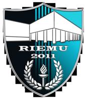 Riemu_logo_169px.png