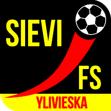 Sievi_FS_logo.png