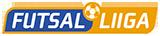 futsal_liiga-160.png