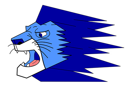 leijona_logo.jpg