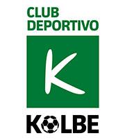 logo_Club_deportivo_Kolbe.jpg