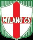 logo_Milano_C5.jpg
