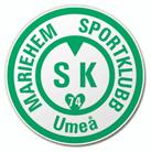 mariehem_logo.jpg