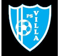 ps_villa_logo.jpg
