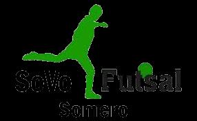 sovo_futsal_logo.png