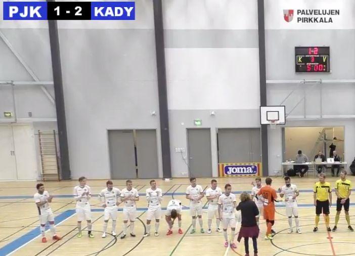 pjk_kady_loppu_screenshot.jpg