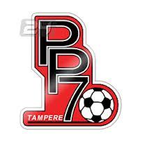 pp-70_logo.jpg