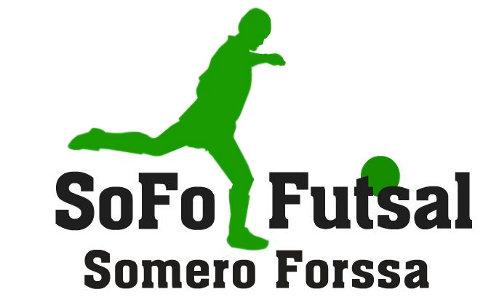 sofo_futsal_logo.jpg