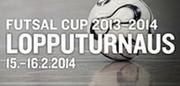 spl_futsalcup_final_ban_250x120px.jpg