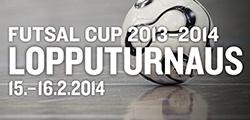 spl_futsalcup_final_ban_250x120px_0114_v2_1.jpg