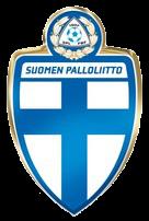 suomenpalloliittologo.png