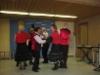 Heinolan senioritanssijat